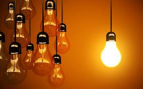 نقش نور دهی مناسب در تولید مثل قناری و برنامه مربوطه