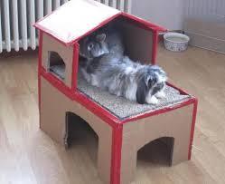 مدل خانه شیک برای همستر