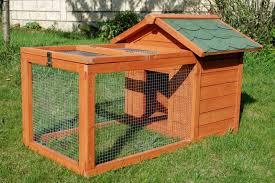 مدل خانه برای سگ