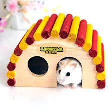 آموزش مدل خانه و سرگرمی برای حیوانات خانگی قسمت سوم